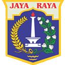 TamanHutan Logo